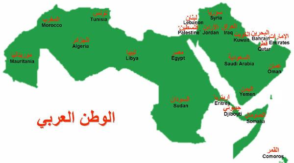 arabworldmaps1.jpg