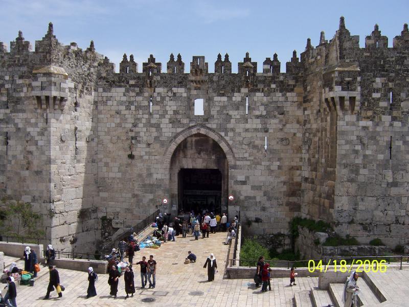 jerusalem11943.jpg