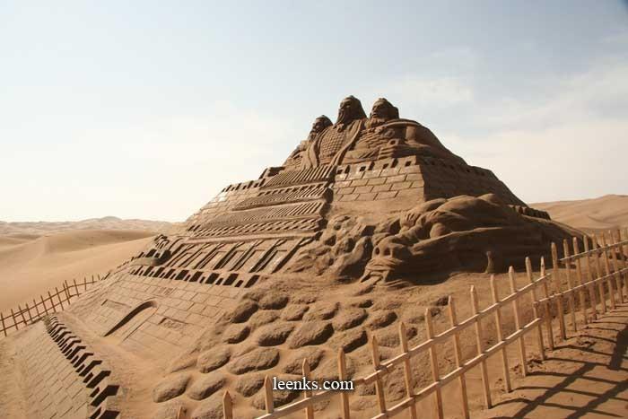 sandsculptures1.jpg
