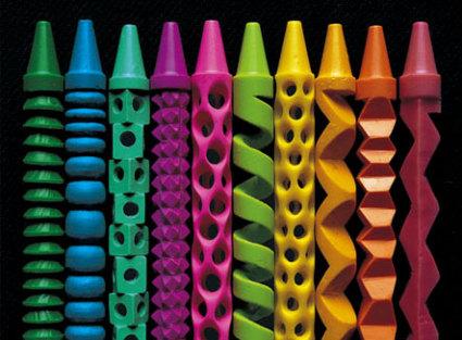 crayonsimgassistcustom.jpg