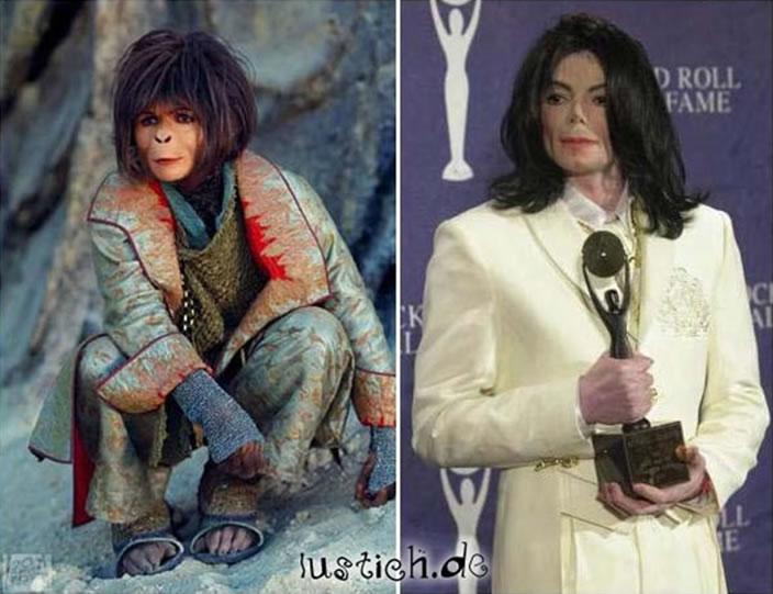 resemblancejpg.jpg