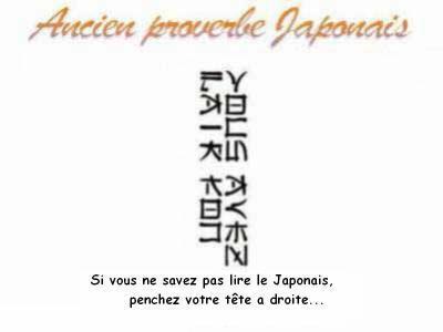 japonais.jpg