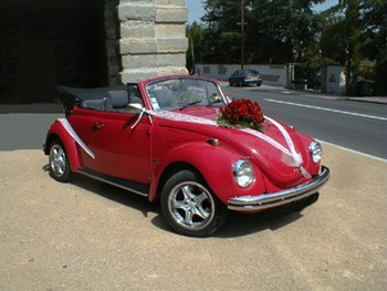 25512194688057cox20cabriolet20rougeh125606l.jpg